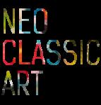 NEO CLASSIC ART